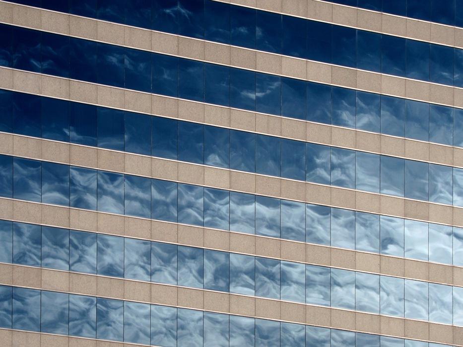 photoblog image wall